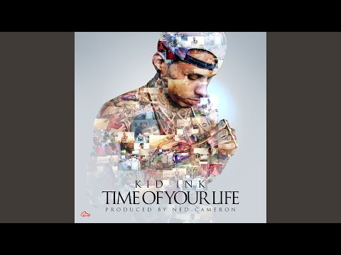 Time Of Your Life (Instrumental)