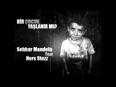 Berkay Yılmaz Ft. Nurhak Güzelpınar - Bir Çocuk Yaşlanır Mı (Heirs Of Pac)