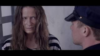 Martha - Short Film