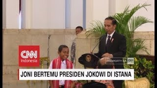 jokowi asian games 2018