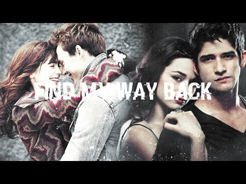 ● Find My Way Back | Multicouples