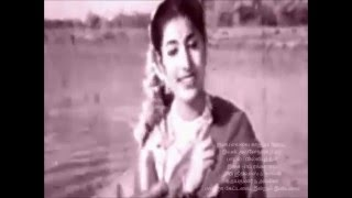 Video TAMIL RARE OLD--Inba ellai kaanum neram(vMv)--IVAN AVANETHAAN 1960 download MP3, 3GP, MP4, WEBM, AVI, FLV Juli 2018