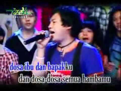 Wali Band - Status Hamba (Live + Lyrics) - YouTube.3gp