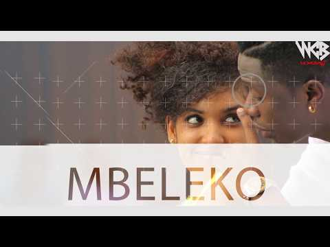 Rayvanny-MBELEKO Behind the Scene  Part1