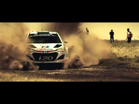 HYUNDAI MOTOR GROUP PR Flim - Main (US non sub)