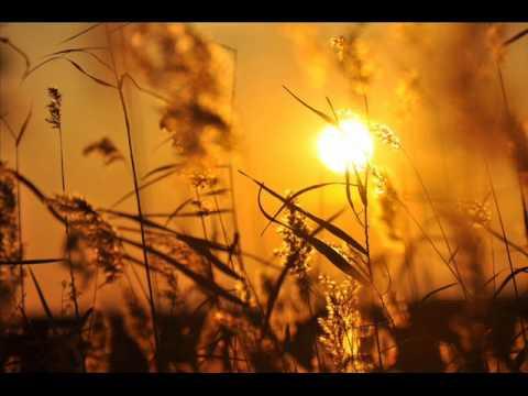 Tuccillo & Kiko Navarro Feat. Amor - Lovery (Yoruba Soul Mix)