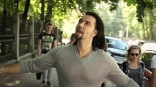 Dенис Клявер   Tvoi Ruki master