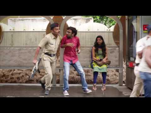 Pune Municipal Corporation - Smart Ward | Promotional Film