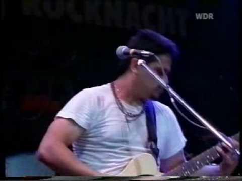 NOFX - Soul Doubt (Live '93)
