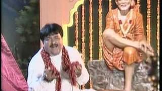 Sai Baba Tumhari Gali Mein [Full Song] Sai Tera Bawra