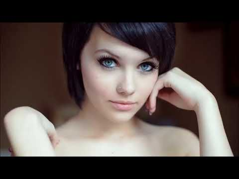 New Electro & House Best of Party Mashup Bootleg Remix Dance Mix