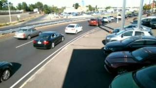 Central Chevy Big E Traffic Cam 9/20/2015 2
