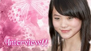 Video Wenwen Han beautiful short life story 2015 download MP3, 3GP, MP4, WEBM, AVI, FLV Desember 2017