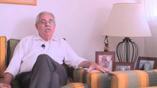 """Message de soutien de Tariq Kabbage pour les listes indépendantes """"Al Badil """""""