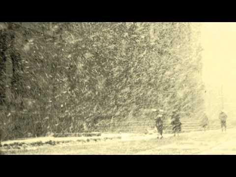 Клип Women - Bells
