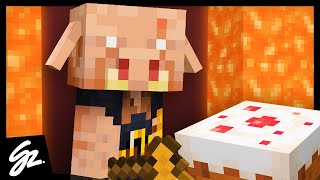 Everything To Know About Piglin BRUTES In Minecraft