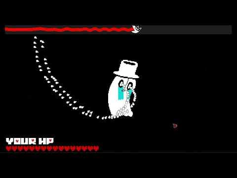 Baixar Napstablook Games - Download Napstablook Games | DL