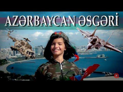 #Azerbaycan#esger#Qarabağ Azebaycan əsgeri.Ömərova Leman