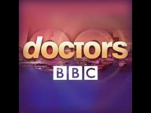 Doctors BBC - edited highlights - Director Charlotte Conquest