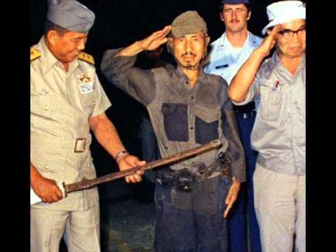 Japan WWII soldier who hid in jungle until 1974 dies