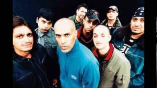 Watch Asian Dub Foundation Riddim I Like video