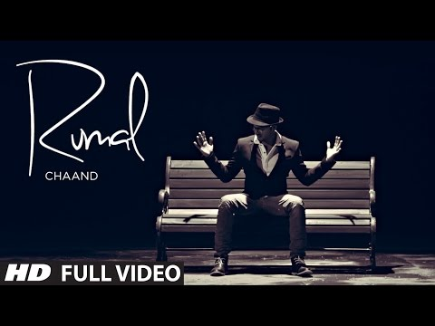 Most Soulful Song: Rumal (Official) Video | Chaand