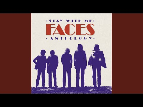 Stay With Me (2006 Remastered Version)