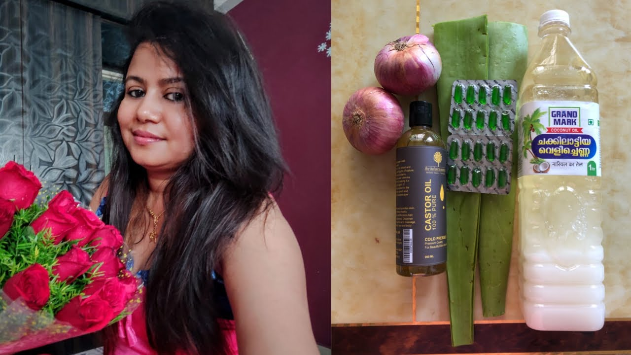 MEN AND WOMEN GROW HAIR IN 2 MONTHS STOP HAIR LOSS 100%....use it to believe
