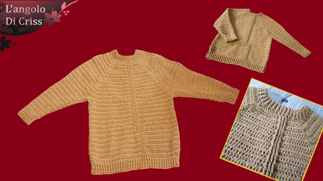Allargare un maglione di lana/acrilico? | Yahoo Answers