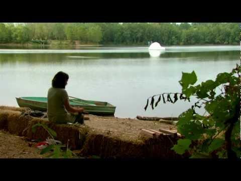 Indianapolis Island - Documentary Short