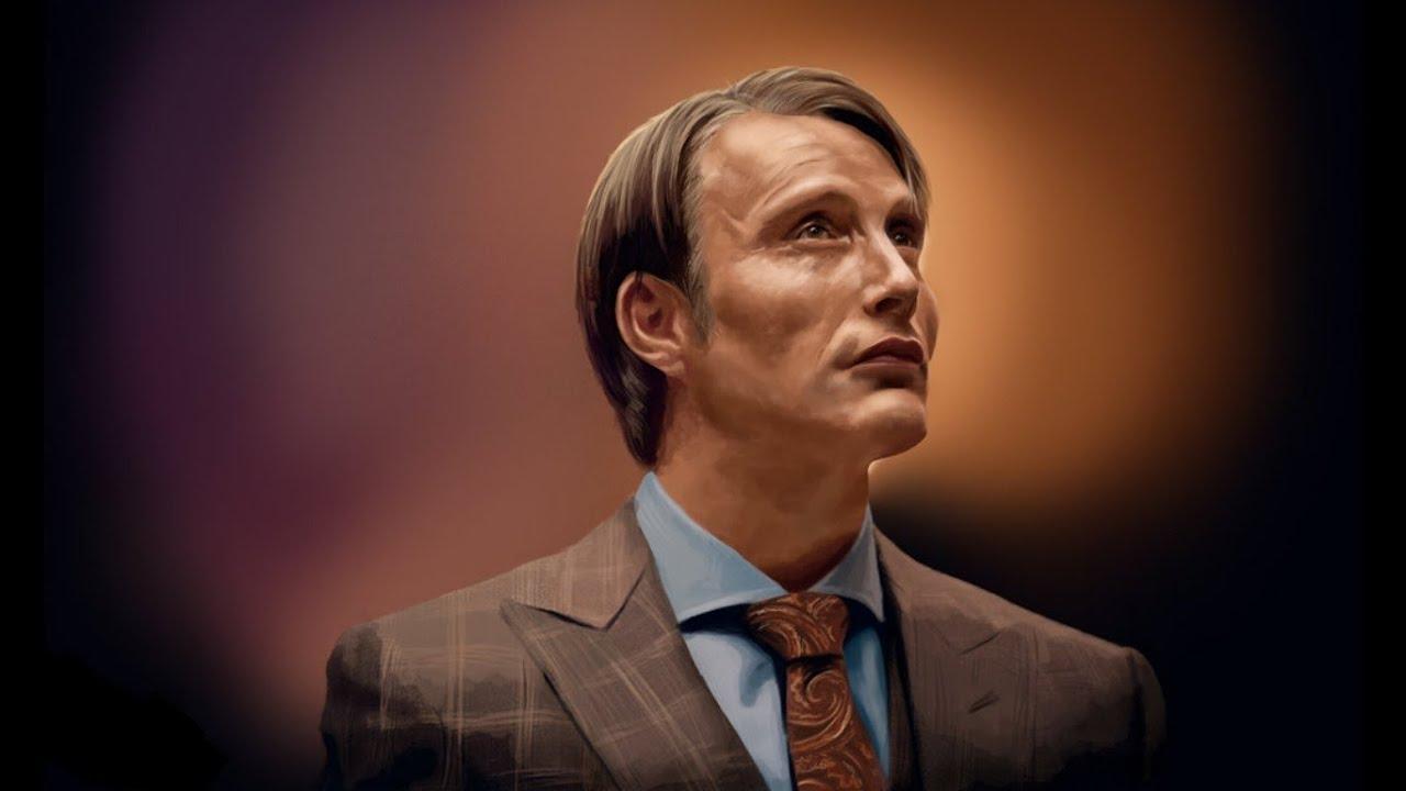 Hannibal 2013