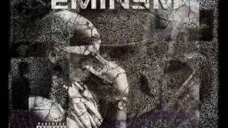 Watch Eminem Jingle Bells video