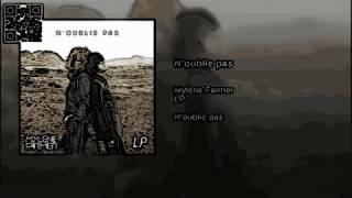 MF & LP- N'oublie pas (Sub. Español)