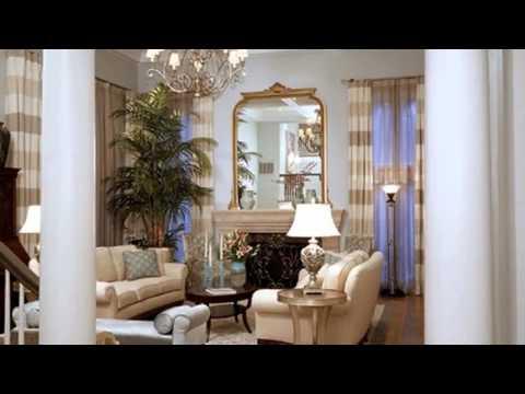 Колонны в интерьере квартиры и дома 167 фото