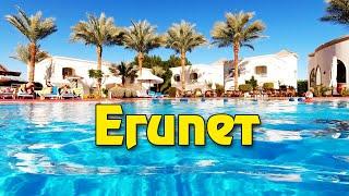 Шарм Эль Шейх 2020 Египет (Отели, пляжи, Гора Моисея, квадроциклы и т.д) DJI Osmo Action D-Cinelike