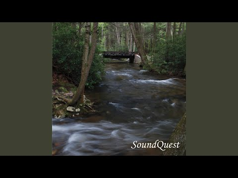 John David Souther Midnight Prowl from YouTube · Duration:  5 minutes 10 seconds