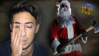 Noel Baba Belasi !!!  Çok Sıkıntılar