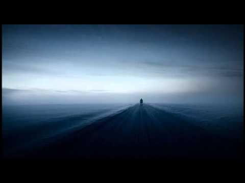 Eternity - No More Suffer