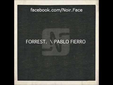 Forrest. - Marlon Brando [Original Mix] - Noir Music