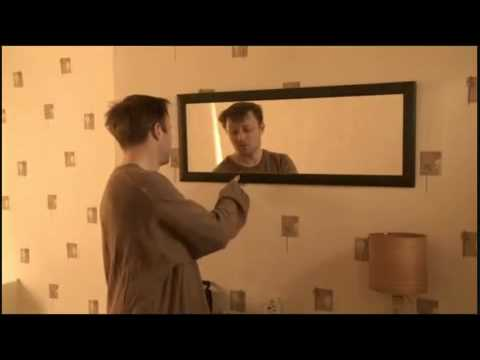 Limmy's Show - Dee Dee - The Mirror