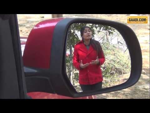 renault-pulse-review
