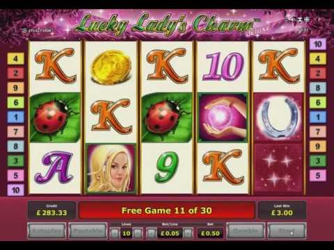 online casino deutschland erfahrung book of ra pc