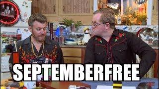 Trailer Park Boys Podcast Sneak Peek - Free Month of SwearNet