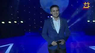 Денис Антипов - Кĕлчечек (2018)
