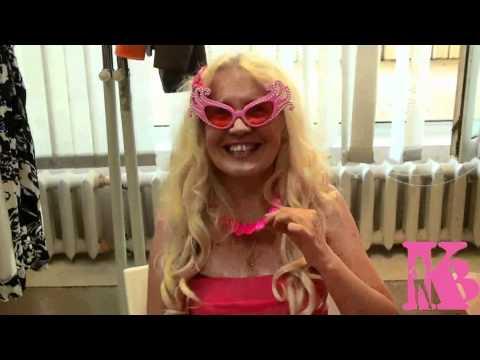 blondinka-lyubitelskoe-porno