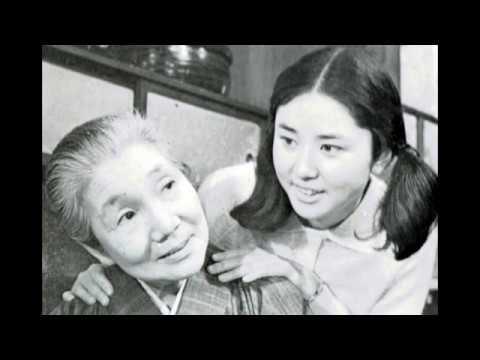 TVドラマ「信子とおばあちゃん」テーマ曲(1969年)田中正史