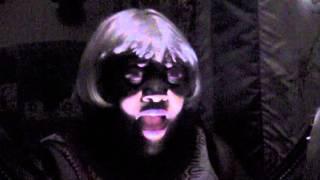 Debra Ruff - Xtreme Gospel Comedy Promo