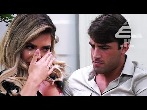 The VERY BEST Of Celebs Go Dating Series 7 With Jack Fincham & More!! | Part 1 | Celebs Go Dating