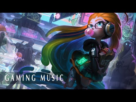 Best Music 2020 ♫ No Copyright EDM ♫ Gaming Music Trap, House, Dubstep