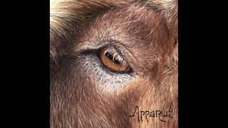 Apparus - Die a Legend